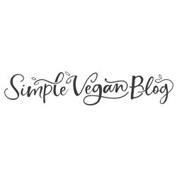 simple vegan blog thumb
