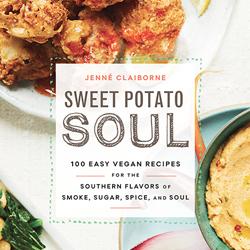 sweet potato soul thumb