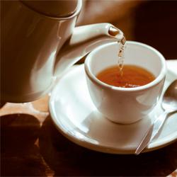 tea thumb