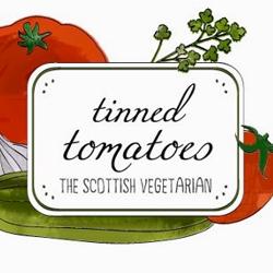 tinned tomatoes thumb