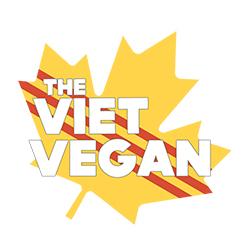 viet vegan thumb