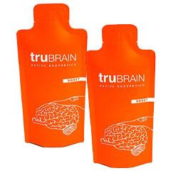 trubrain product