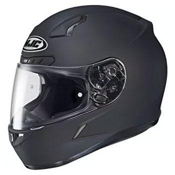 HJC CL-17 Full Face Helmet