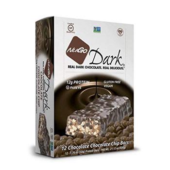 NuGo Dark