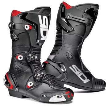 Sidi Mag-1 Motorcycle Boots