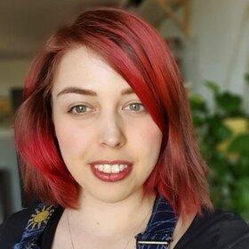 Zoe Pickburn
