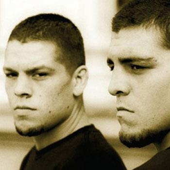 diaz brothers