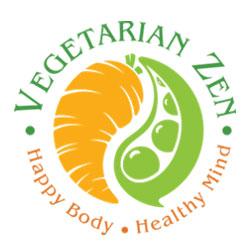 vegetarian-zen-logo