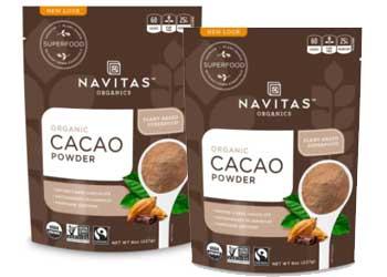 Navitas Organics-Cacao Powder landscape