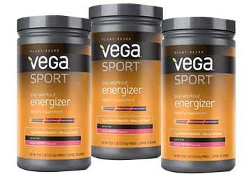 Vega-Sport Preworkout Landscape
