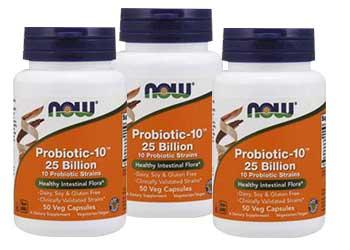 now probiotics 10 landscape