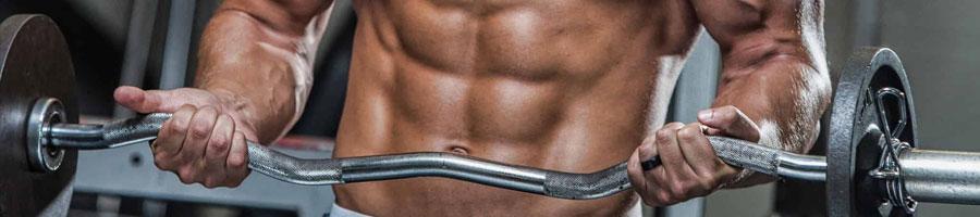 jon venus workout