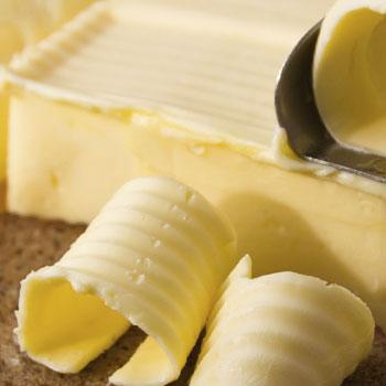 margarine spread