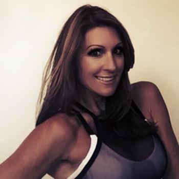 Melissa Hood