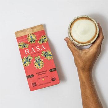 rasa cacao