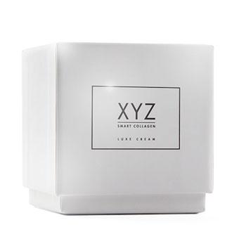 xyz collagen cream