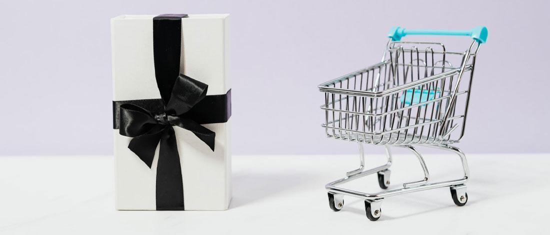 Vegan Shopping List 2021 Christmas 19 Best Vegan Christmas Gifts 2021 Buyer S Guide