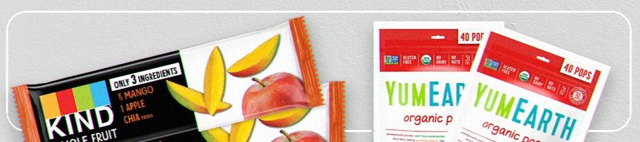 Vegan Alternatives for Tootsie